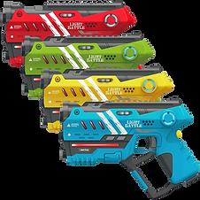 4-anti-cheat-laserguns-geel-groen-rood-e
