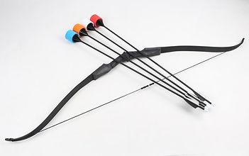 Archery Tag boog.jpg