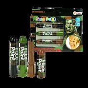 Lasergame schmink.png