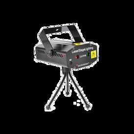 Laser met statief.png