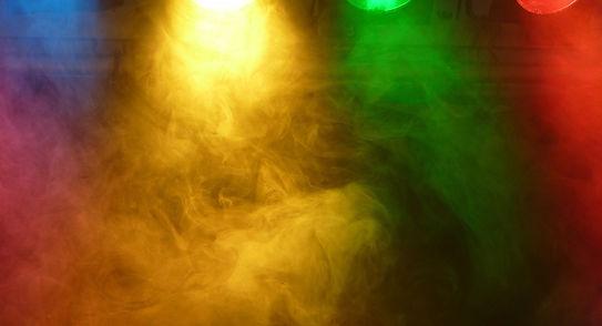 Feestverlichting - Lasergameverhuur Groningen.jpg