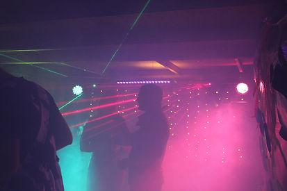 Feestlichten - Lasergameverhuur.JPG
