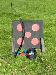 Archery tag huren in Groningen.jpg