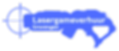 Lasergameverhuur Groningen Logo