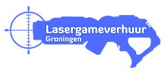 logo_lasergameverhuur (1).png