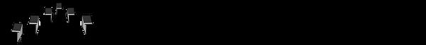 Attaway Audio Horizontal logo Large-01_e