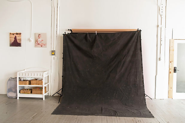 Backdrop Area Dorothy Beam Photography D