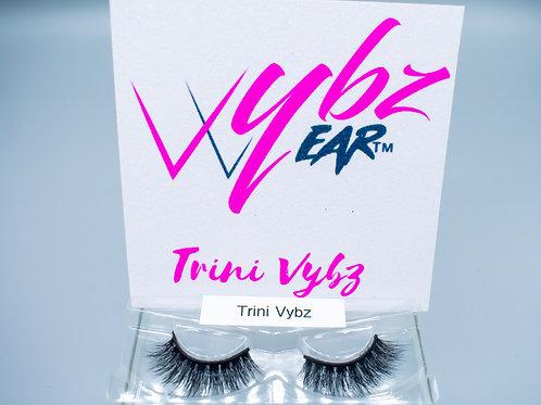 Trini Vybz