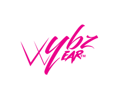 WV-03.png