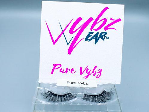 Pure Vybz
