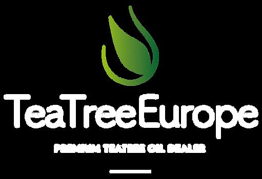 Teatree Europe