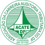 acate df, acate