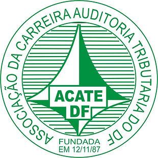acate, df, associação da carreira auditoria tributária  do df