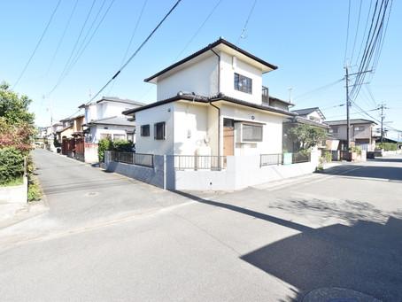 【泗水町吉富オープンハウス開催♪2月6(土)7(日)11時~17時】