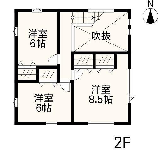 間取り図2階.jpg
