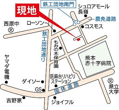 長嶺南1 地図.jpg