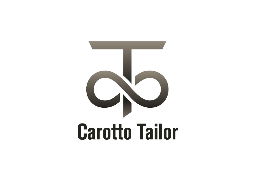 CarottoTailor_logo.jpg