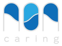 NOVE_logo_sample_3.jpg