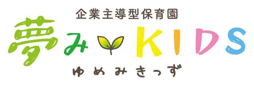 NOVE_logo_sample_7.jpg