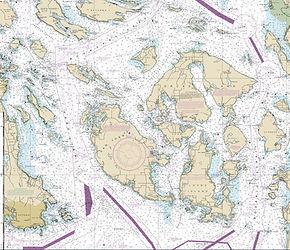 gulf islands.JPG