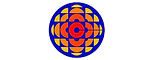 cbc_edited.png