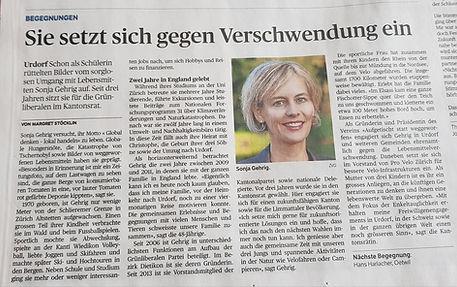 181227_LIZ-Portrait-Begegnungen-Foto.JPG