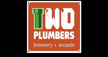 2_plumbers.png