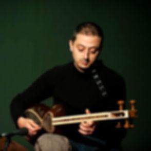 Ali Razmi