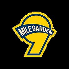 list_nine_mile_garden.png