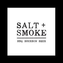 salt+smoke.png