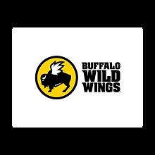 list_buffalo_wild_wings.png