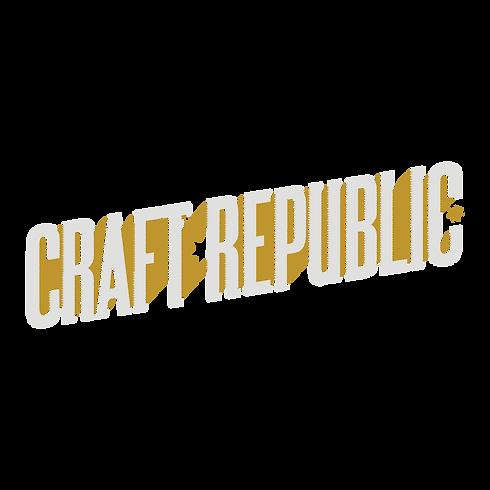 craft_republic_square_logo.png