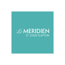 list_le_meridian.png