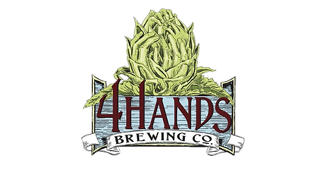 4_hands.png