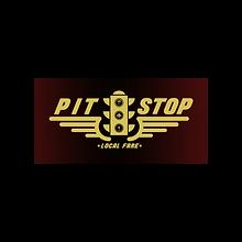 list_pit_stop.png