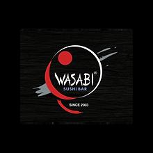 list_wasabi.png