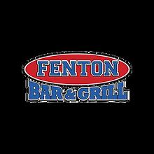list_FentonBar&Grill_logo.png
