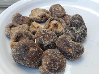 Review: Are Shiitake Mushrooms Low Carb?