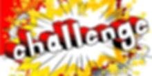 ChallengeImage.jpg
