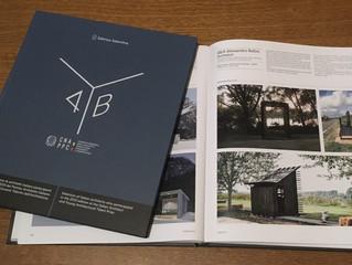 Yearbook 4 _ pubblicazione progetto canPO