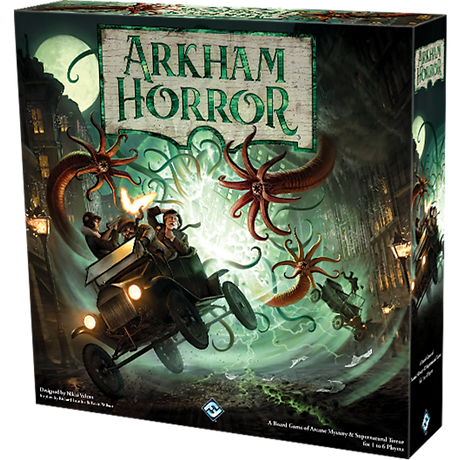 arkham-horror-3rd-edition.png