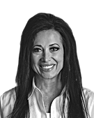 Denise Houston-LowRes_edited.png