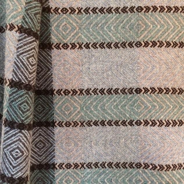 B160 | 100% wool