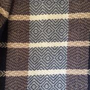 SH299 | 100% wool