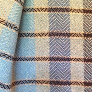 B166 | NEW | 100% wool