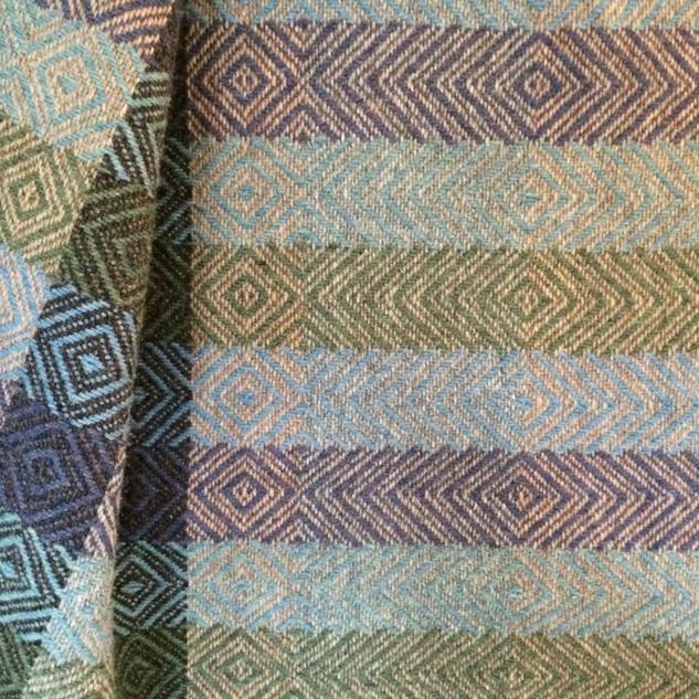 B157 | 100% wool