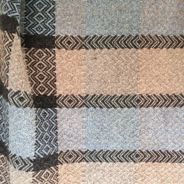 B159 | 100% wool