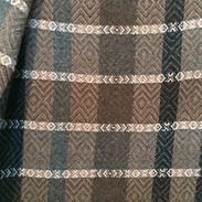 SH300 | 100% wool