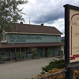 Station House Gallery.JPG