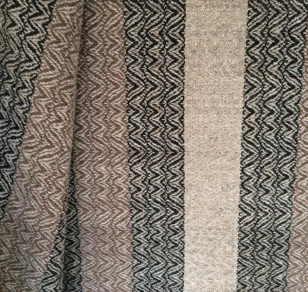 SH273 | 100% wool